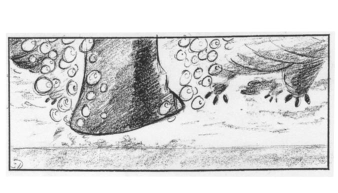 Tusker panels_26